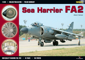 TS20-Harrier-okladka