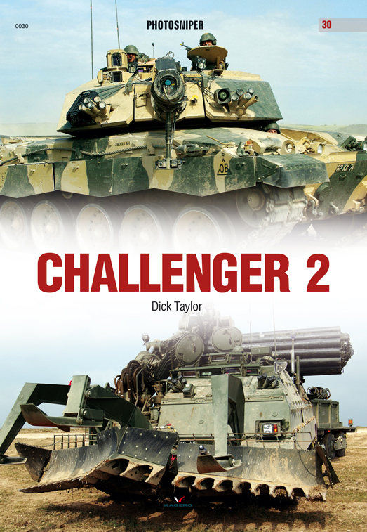 PS30 challenger2 www