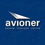 Avioner